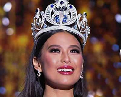 Miss World Philippines Organization acquires Miss Supranational Philippines franchise