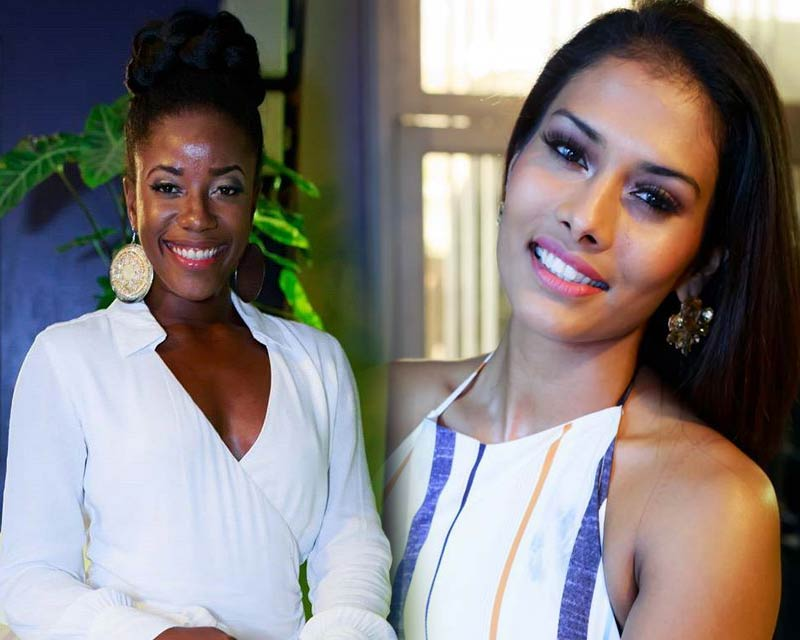 Miss World Trinidad and Tobago 2018 Finale Date Time and Venue announced