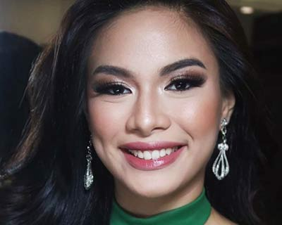 Will Philippines mark its win in Miss Eco Teen International 2019 with Mary Daena Zaide Resurreccion?