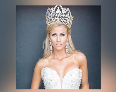 Miss Earth United States 2016 – A Final Glance!!
