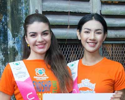Miss Tourism International 2019 Live Blog Full Results