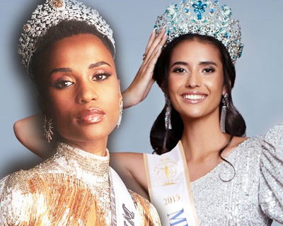 Miss South Africa 2020 to crown winners to Miss Universe, Miss World, and Miss Supranational