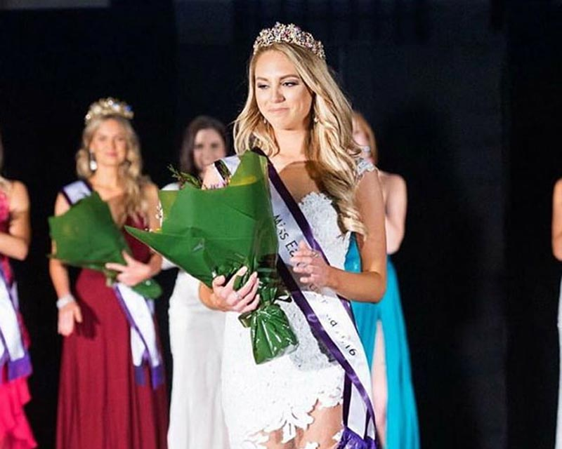 Miss Earth Australia 2017 Live Telecast, Date, Time and Venue