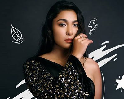 Miss World Nepal 2019 Anushka Shrestha advocates about acid-attacks victims