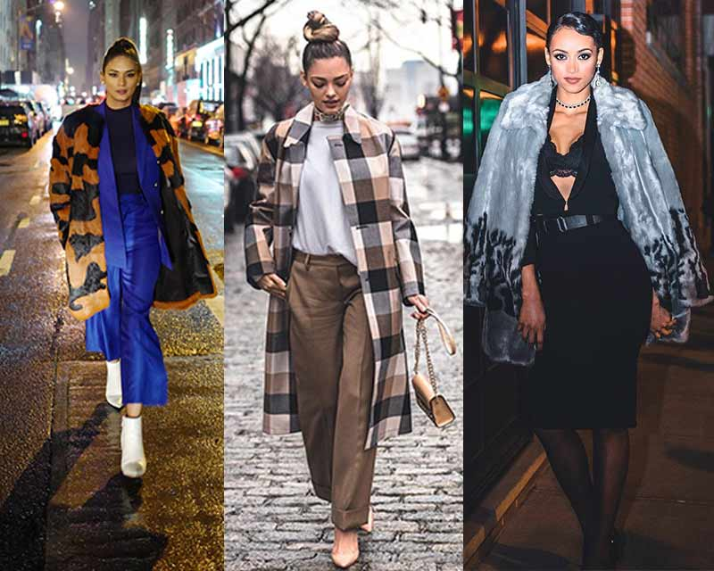 Best dressed beauty queens of the week!