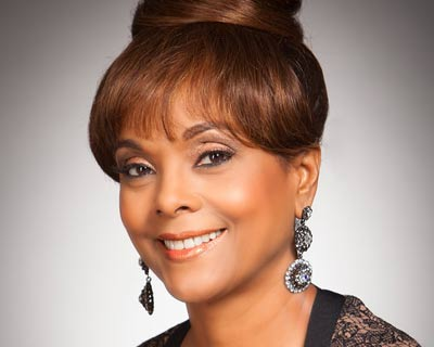 Janelle Commissiong Miss Universe 1977: From being the first black Miss Universe to a successful businesswoman
