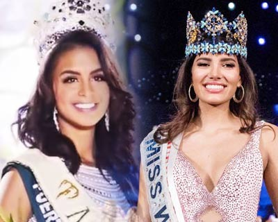 First crowned North American queens at Big 4 major beauty pageants in the decade (2011-2020)