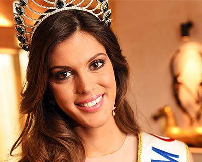 Miss France 2017 Live Telecast, Date, Time and Venue