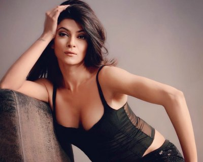 CONFIRMED!! Sushmita Sen to judge Miss Universe 2016 Finals