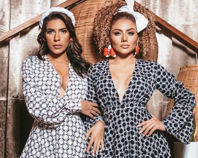 Miss Nicaragua 2020 Live Blog Full Results