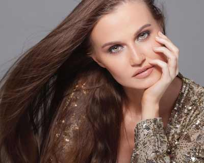 Tyler Prugh emerging as the front runner for Miss Missouri USA 2021