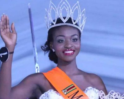 Miss World Zimbabwe 2017 announces its date for the finale