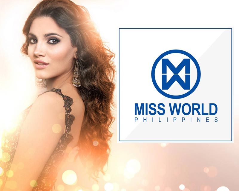 Stephanie del Valle to attend Miss World Philippines 2017 finale