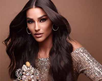 Miss Earth USA 2021 Live Blog Full Results