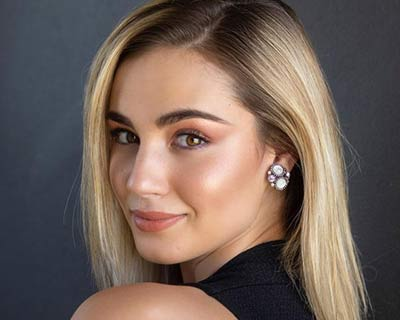 Miss South Africa 2020 entrant Bianca Schoombee withdraws her application