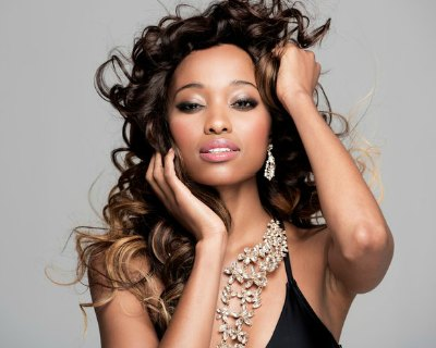 Ntandoyenkosi Kunene caught in bizarre rumours