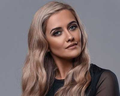 'There is no time to wait, when it comes to waste': Miss Earth Ireland 2020 Eileen Mary O'Donnell on her advocacy