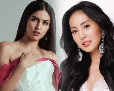 Philippines' rough year at Major International Beauty Pageants in 2019