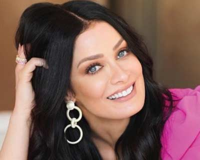 Former Miss Universe Dayanara Torres beats cancer as her treatment could end in March