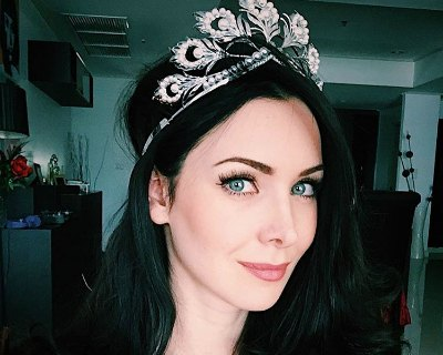 Natalie Glebova shares her Hot Picks for Miss Universe 2016