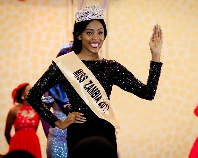 beauty pageant with community service and charity projects Local woman wins national beauty pageant in community service projects and enjoys speaking united nation charity corporation and seeks.