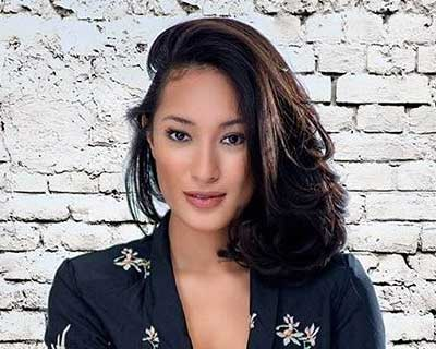 Sujita Basnet embarks on a new journey as Miss Midatlantic Earth USA 2020 for Miss Earth USA 2020