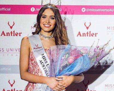 Miss Universe Australia 2017 all set for its Runway Show