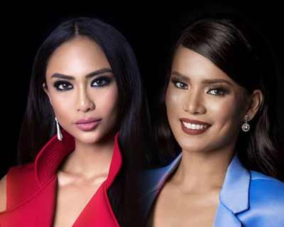 What does it mean to be Miss Universe Philippines 2019?