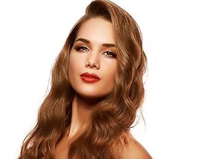 Miss Universe Croatia 2019 Live stream and Updates