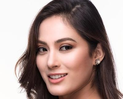 Shrinkhala Khatiwada Miss World Nepal 2018, our favourite for Miss World 2018