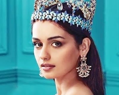 Miss World 2017 Manushi Chhillar's journey from Miss World to Bollywood