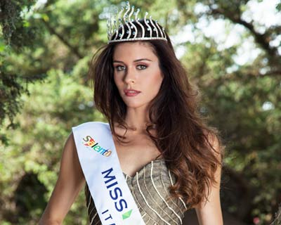 Miss World Italy 2015, Live Telecast, Date, Time and Venue