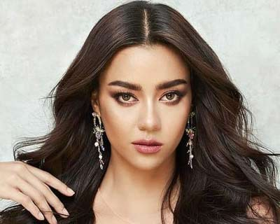 Miss Universe Thailand 2020 Amanda Obdam gets sacked as mental health ambassador