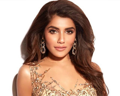 Aditi Hundia gets close and personal in her Miss Supranational 2018 Introduction Video