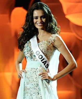 Road to Miss Brazil World 2016 - Goiás Won!! XDPB4A6KMEWinner4