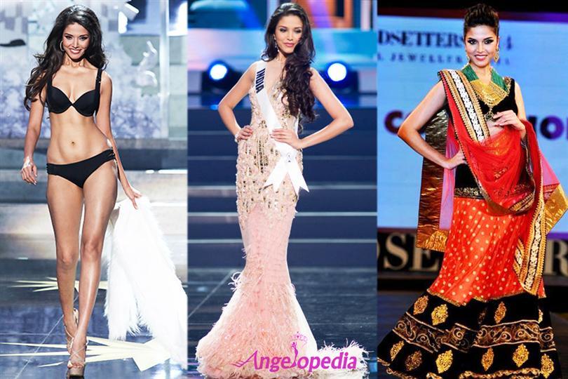Miss Diva Universe 2013