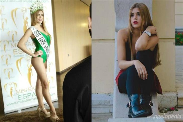 Miss Earth Spain (Miss España Tierra) is one of the most renowned national contests of the Spain