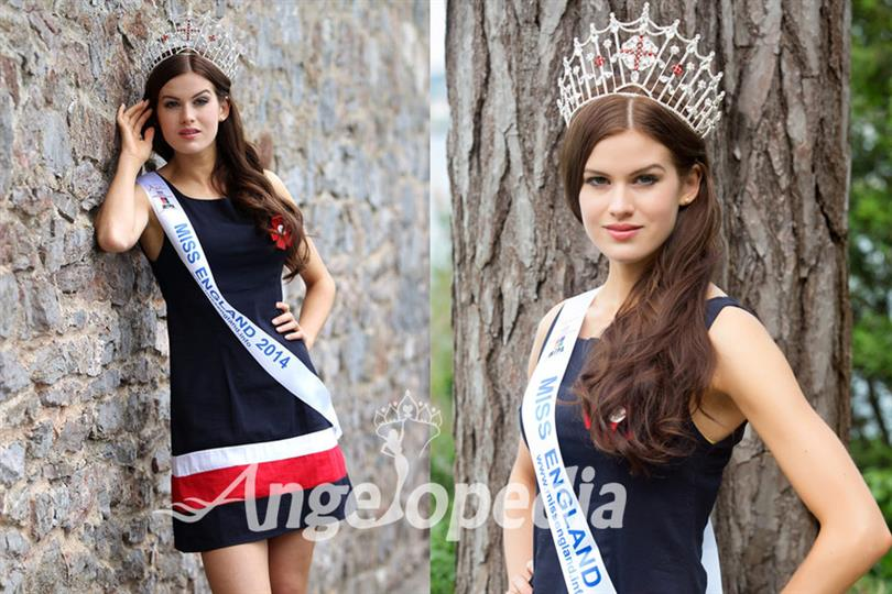 Miss England 2014 finale which was slated to be held on 16th June 2014 in Torquay