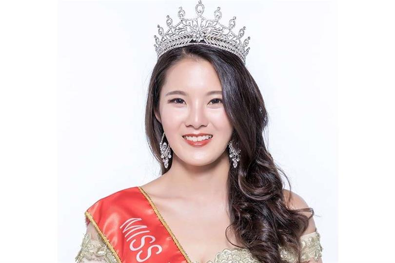 Taiwan beauty contestants to pledge no affairs - BBC News