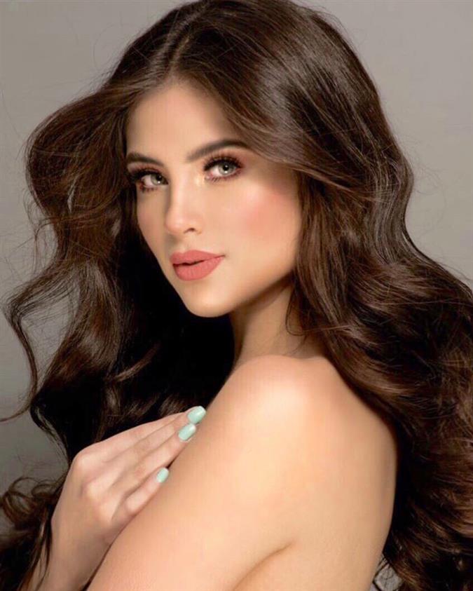 Miss Earth 2019 2nd Hot Picks