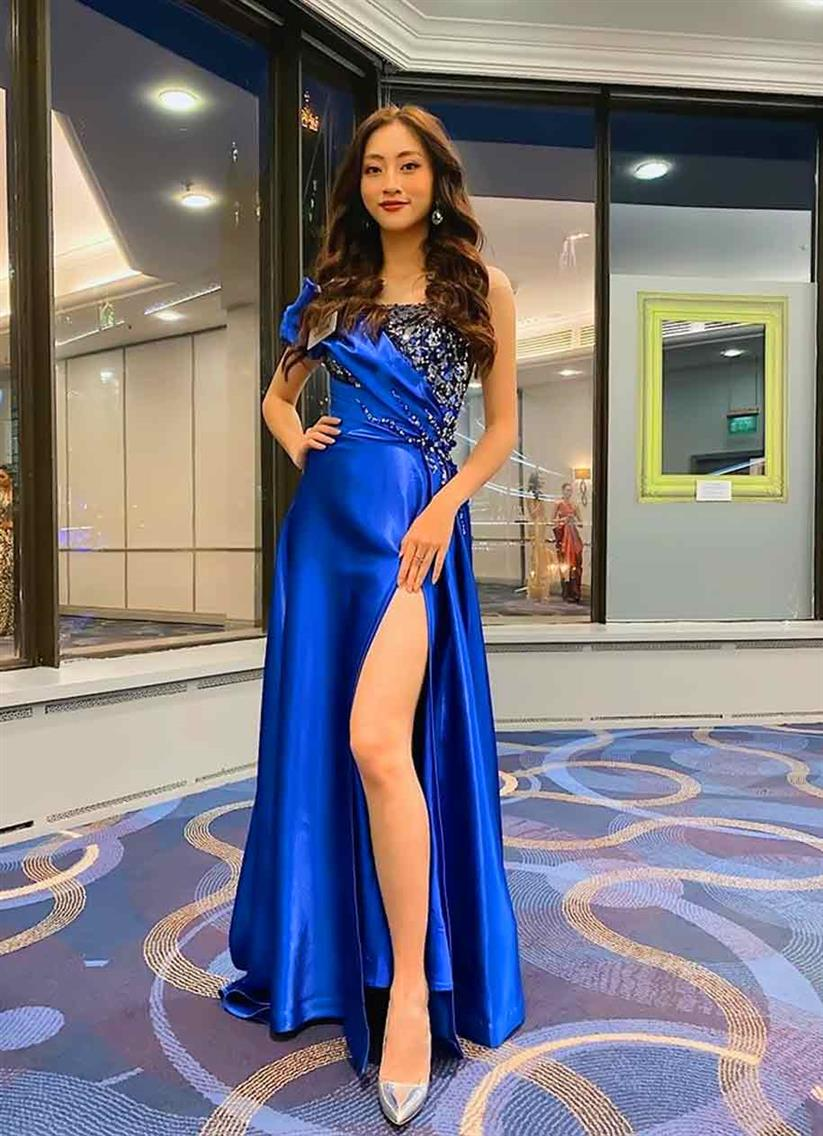 Who will be the Top Model of Miss World 2019?