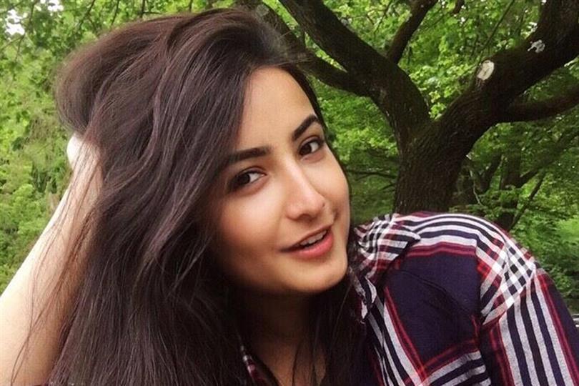 Sukla Devkota not to be a part of Miss Nepal 2019