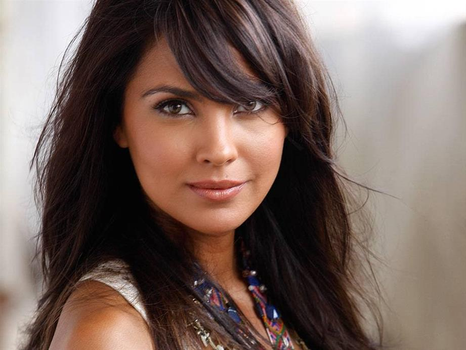Another joyful year adds to Former Miss Universe Lara Dutta's incredible life journey