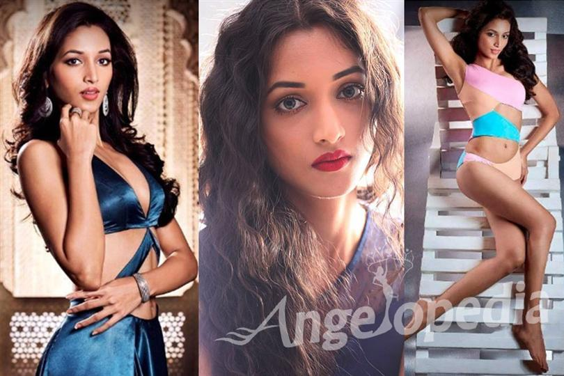Do you see Srinidhi Shetty as the next Miss Supranational