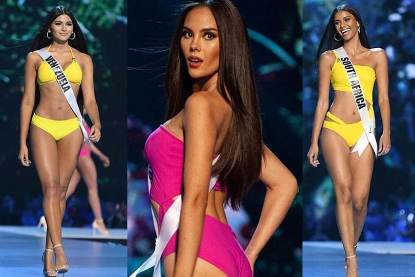 Bursting the Myth - Are beauty pageants really objectifying women?