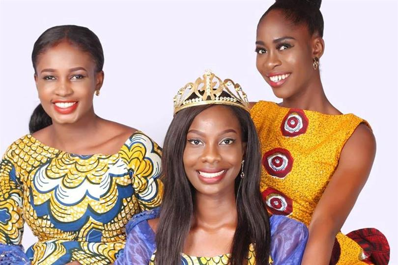 Miss Ghana 2019 launched