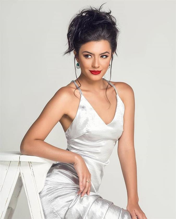 Cynthia Magpatoc Thomalla to star as the leading lady in Alden Richards' The Gift