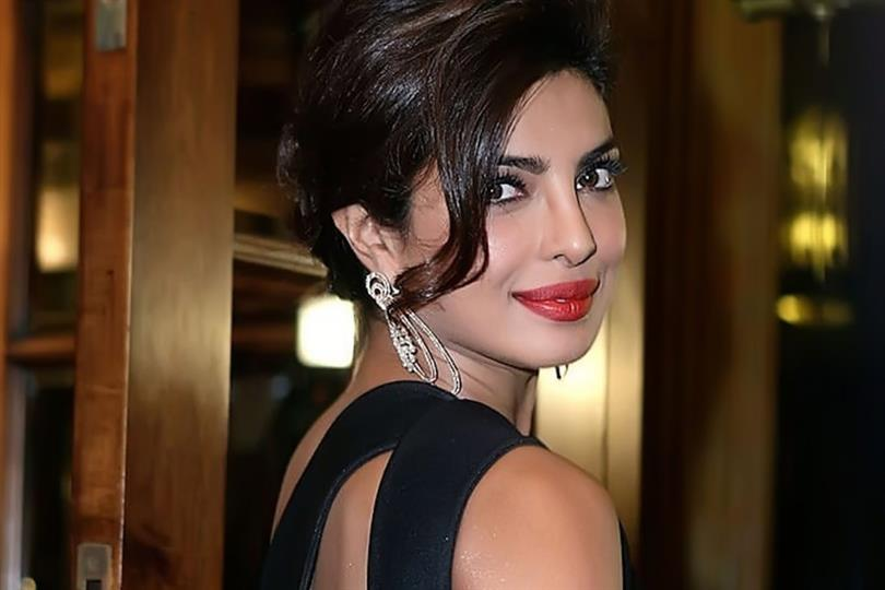 First Episode of Priyanka Chopra's YouTube Special 'If I Could Tell You Just One Thing' is out now and is taking internet by storm