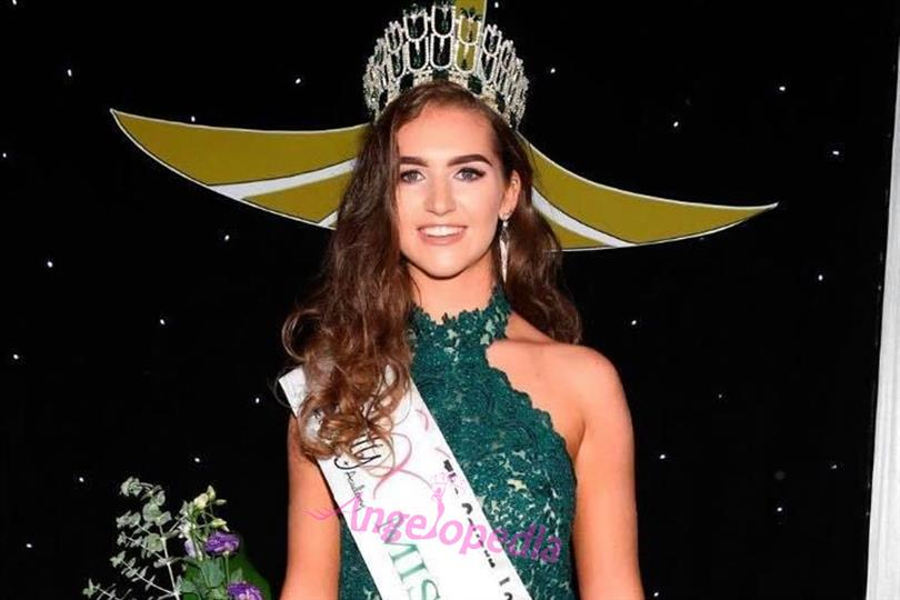 Ireland gets ready to crown its next queen