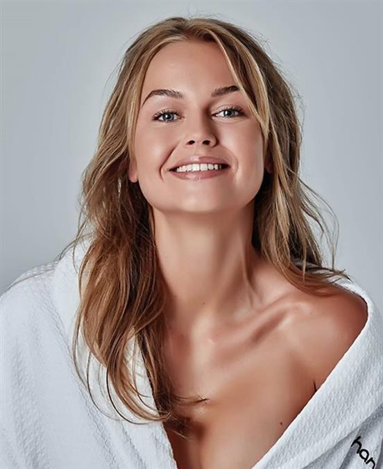 Miss Nederland 2020 Top 4 Final Hot Picks